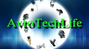 Автоэлектрика, электрика, схемы, гараж - Схема соединений комбинации приборов Renault Logan