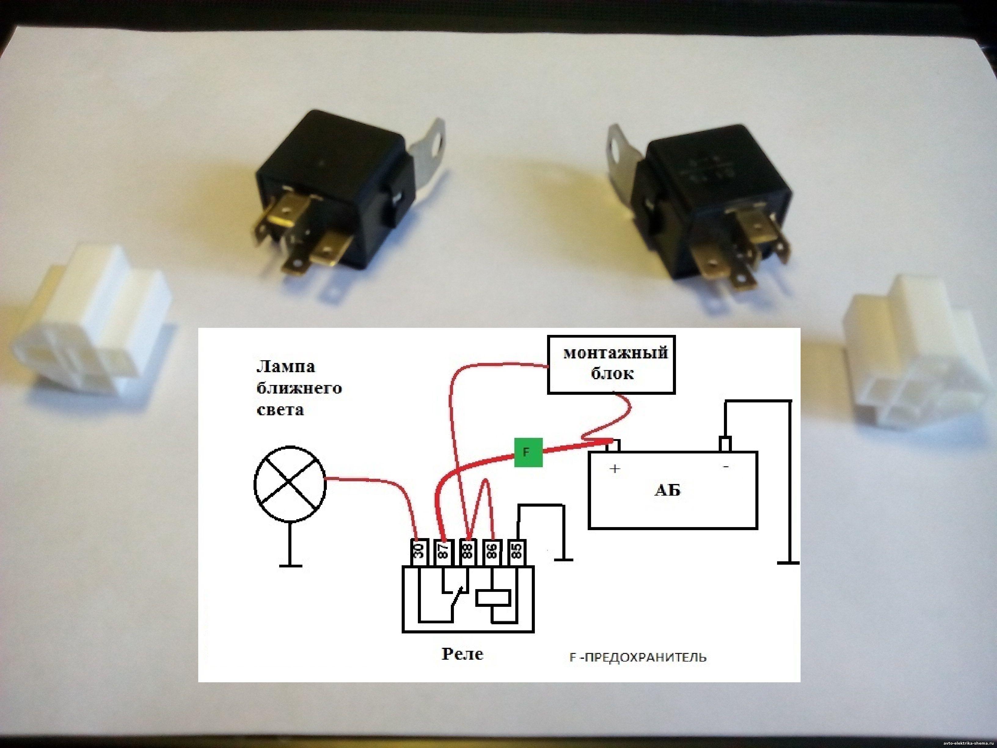 Как сделать свет ярче у фар Поделки своими руками для авто, дачи и дома 54